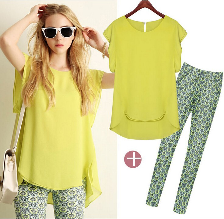 C20189B European Styles Ladies Summer Clothes Women Clothing