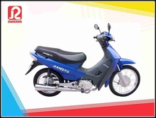 70cc cub motorcycle /70cc electric Scooter /70cc pedal mopeds------JY110-24