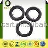 New Products 110/80-14 Motorcycle Tire and natural rubber inner tube