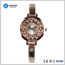 elements japan movt quartz watches brands lady geneva watch fashion