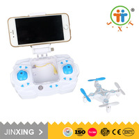 most popular items kids remote helicopter toys rc mini camera drone with wifi