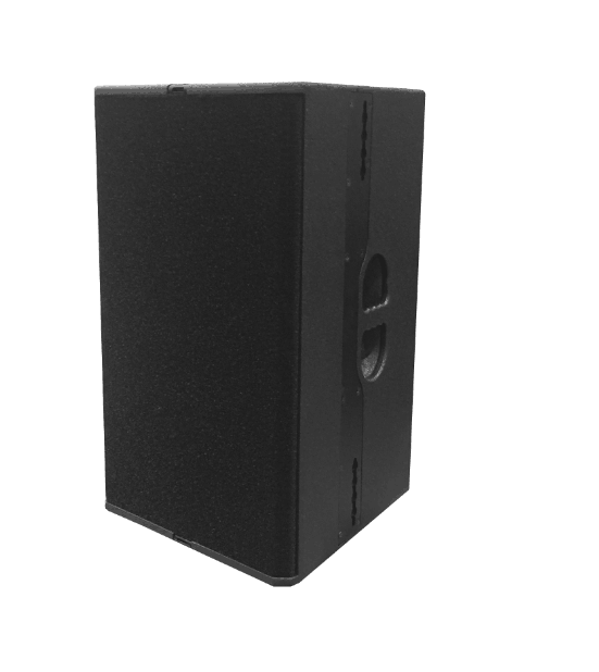 best quality outdoor concert sound system speaker box