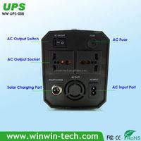 home solar systems 12v battery backup ups 5000va