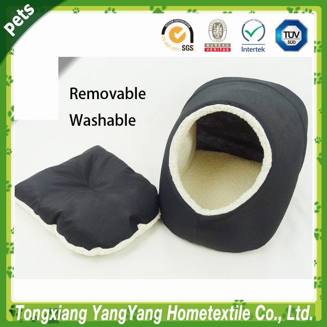 2015 YangYang new pet products dog and cat houses