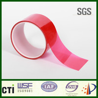 Adhesive tape! handle MOPP tape for any bottled with great price
