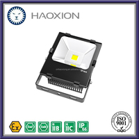 IP65 High Power Outdoor Waterproof 50w LED Flood Light
