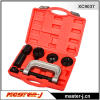 10PC Ball Joint Service Set Automobile Tool car ball joint repair kits