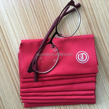 bulk sunglass silver cleaning polishing cloth