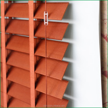 50mm, 35mm, 25mm venetian slats and basswood wooden blind slat