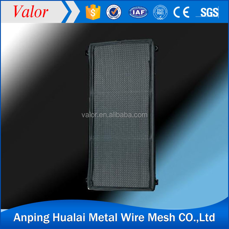 air conditioner filter on sales