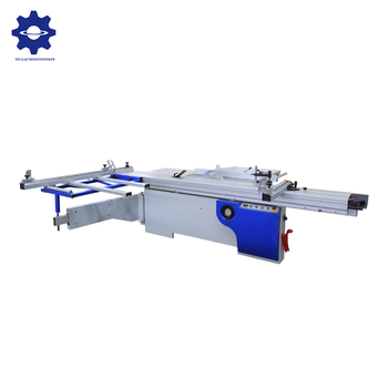Factory wholesale wood planks cutting machine for sale