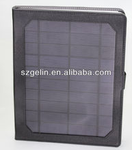 solar power charger for ipad