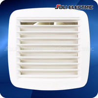 Small Smoke Toilet Washroom Bathroom Ventilation