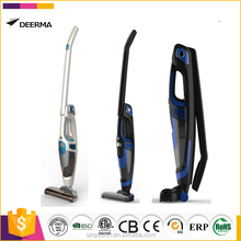 Rechargeable stick 2 in 1 handheld cordless vacuum, vacuum cleaner price