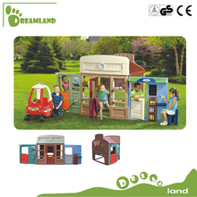 Gym equipment for children little tikes playhouse outdoor swings for kids cheap wooden playhouses for sale