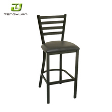 Commercial Used Metal Cheap Bar Stool