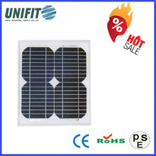 High Quality 20w Solar Panel Price With Low Price