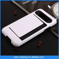 New high quality cell phone case for samsung galaxy s4 9500