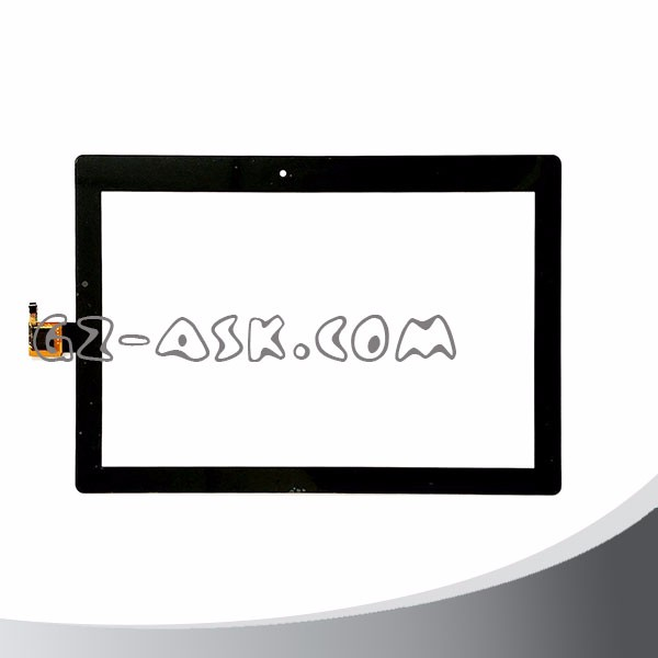 for lenovo tab 2 X30F <strong>A10</strong>-30 touch screen digitizer glass panel replacement parts alibaba express
