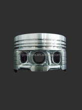 made in china digital indian motorcycle engine parts JET150 Piston wholesale in low dirt cheap prices