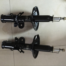 Suspension System 3C 3CT 3C-TE Engine Parts 48520-28050(L) 48510-28050(R) Front Shock Absorber for Toyota