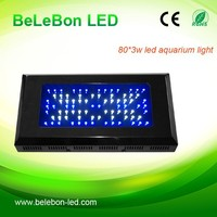 China supplier!!!14000k lamp led aquarium sunny led aquarium lights