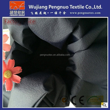 [Factory Price]waterproof Nylon Taffeta Ripstop Fabric/ PU Coated fabric/pvc coated fabric For awning Fabric,Tent