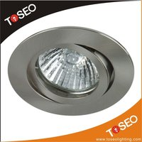 High quality ceiling spot lighting
