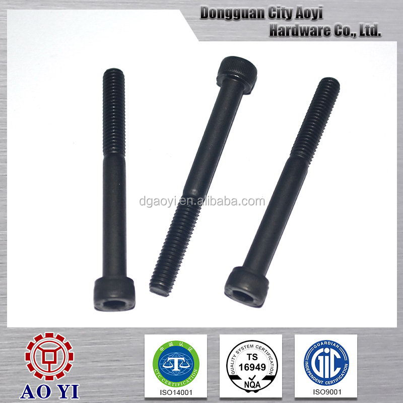 Most popular low price y bolt