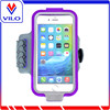Mobile Phone Bags Cases For iPhone 6 Nylon Running Gym Sports Armband