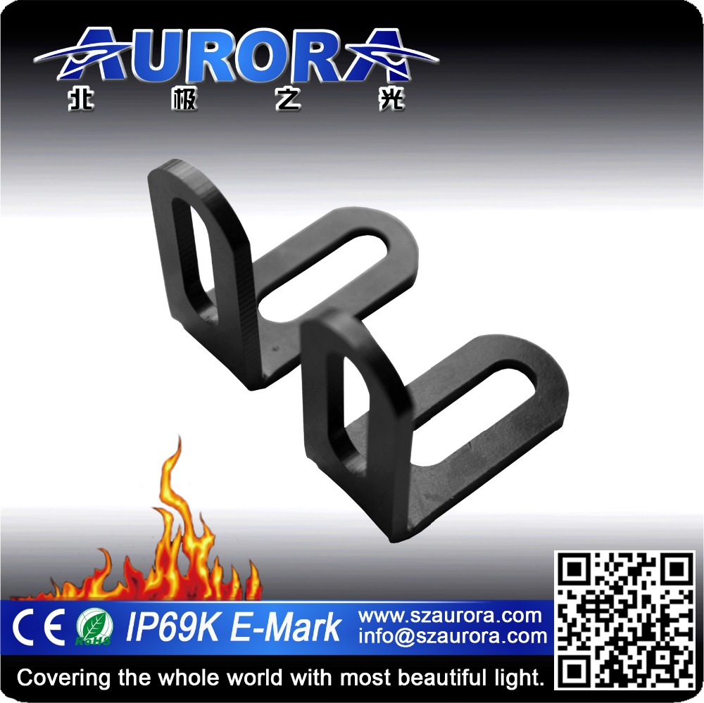 bracket for ford car