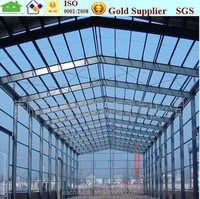 easy install light steel roof trusses prices