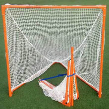 high quality PP moving sports net/Golf net