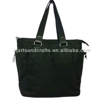 H93T322X polyester mummy bag