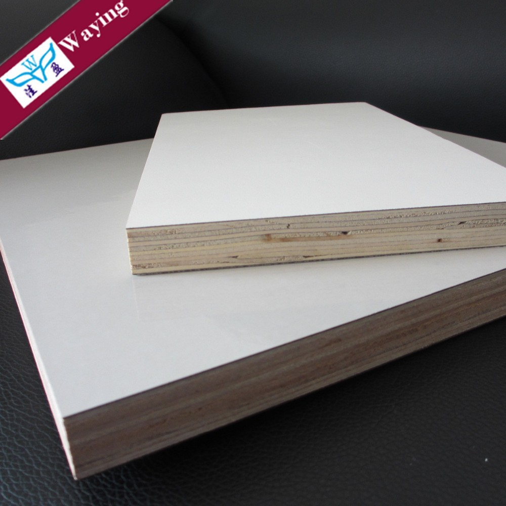2500mm*1250mm OR 3130mm*1850mm exterior use full poplar & okoume cheap plywood