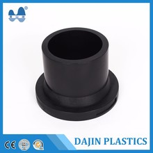 High Temperaturer CPVC End Cap Resistance pipe Fitting