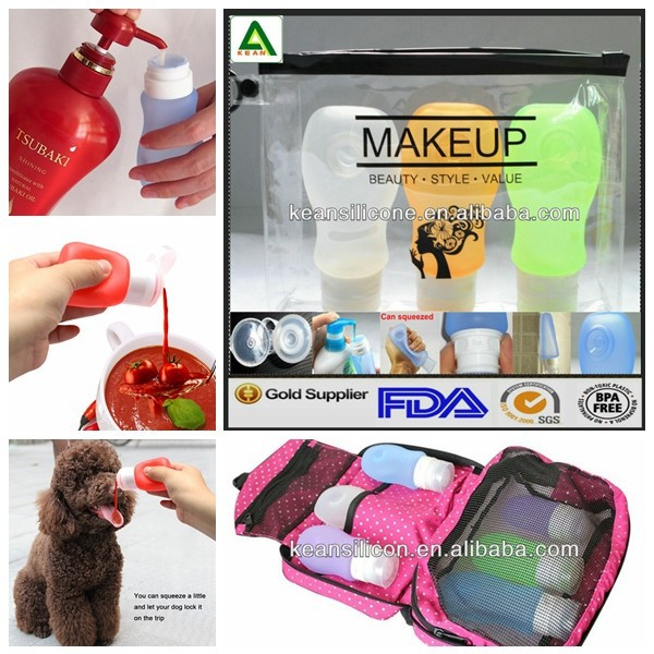 Christmas 2014 New Hot Items Gifts