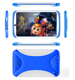 ShenZhen Cheap 7 Inch Kids Tablet 1024*600 Android Tablet PC for Kids