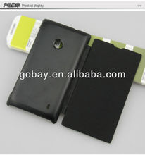 manufacturing cover for nokia lumia 520 manufacturing for nokia