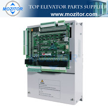 Elevator Parts|Electric Components|elevator microprocessor controller