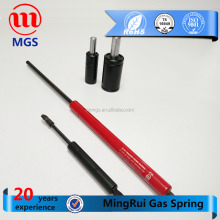 high quality micro hydraulic lift compress gas spring tools