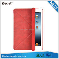 The Universal wholeasle new cover for ipad mini