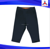 Super Stretch Shorts thai fisherman pants wholesale Neoprene Slimming Pants