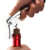 Newest wood handle wine bottle opener corkscrew Laguiole