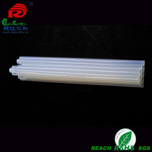 high quality hot melt adhesive glue for abs plastic solid cylindrical hot melt sticks