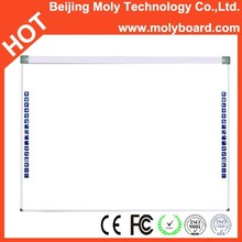 electronic interactive whiteboard Multi User