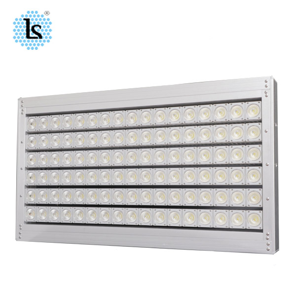 anti-fog led flood light mairne boat lights river port lighting