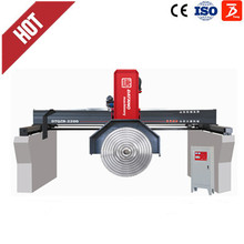 DTQZB-2200-G China Hot Sale Quarry Stone Block Cutting Machine