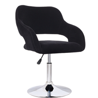 Better high quality modern sex bar stool high chair