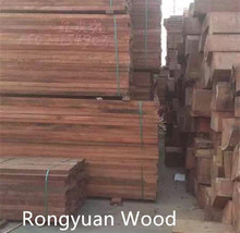 Cheap Ebiara wood for construction/Furniture for sale